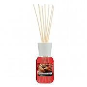 Colony Cinnamon Spice Reed Diffuser 120ml