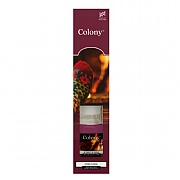 Colony Fireside Reed Diffuser 120ml