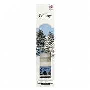 Colony Alpine Retreat Reed Diffuser 120ml