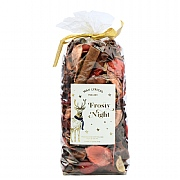 Wax Lyrical Frosty Night Pot Pourri 125g