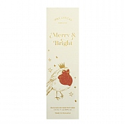 Wax Lyrical Merry & Bright Reed Diffuser 100ml