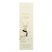 Wax Lyrical Frosty Night Reed Diffuser 100ml