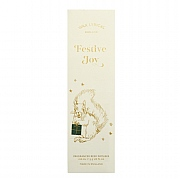 Wax Lyrical Festive Joy Reed Diffuser 100ml