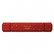 Wax Lyrical Merry & Bright Reed Diffuser Cracker 50ml