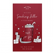 Wax Lyrical Stocking Filler Reed Diffuser 50ml