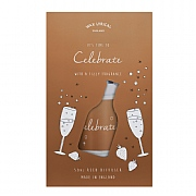 Wax Lyrical Celebrate Reed Diffuser 50ml