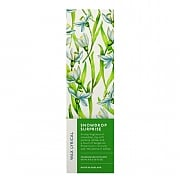 Wax Lyrical Snowdrop Surprise Reed Diffuser 100ml