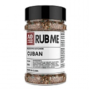 Angus & Oink Cuban Seasoning Rub 200g