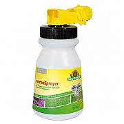 Neudorff Nematodes Hose End Sprayer