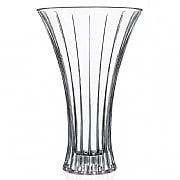 RCR Crystal Timeless Vase 12""