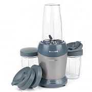 Salter Nutri Pro Multi-Purpose Nutrient Extractor Blender EK2002- Silver