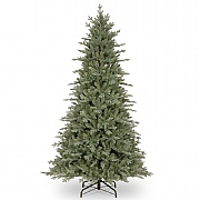 7ft Buckingham Blue Spruce Artificial Christmas Tree