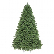 6ft Chester Fir Artificial Christmas Tree