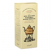 Cartwright & Butler Sea Salted Caramel Shortbread 125g