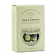 Cartwright & Butler Sour Apples 170g