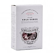 Cartwright & Butler Cola Cubes 190g