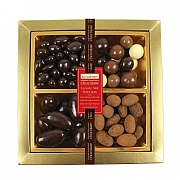 Bon Bon's Gourmet Luxury Nut Selection 360g