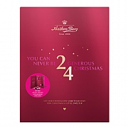 Anthon Berg Generous Advent Calendar