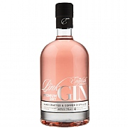 English Drinks Company Pink Gin 70cl
