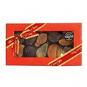 Walnut Tree Pate De Fruits Box 200g