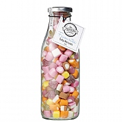 Treat Kitchen Dolly Mixture Bottle 340g
