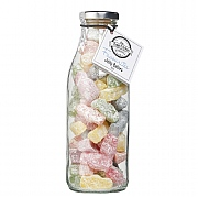 Treat Kitchen Jelly Baby Bottle 350g