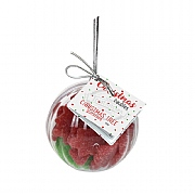 Treat Kitchen Christmas Tree Gummies 170g
