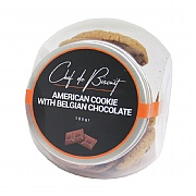 Chef de Biscuits American Cookies 100g