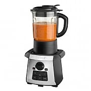 Waring All In One Soup Maker 1.75L