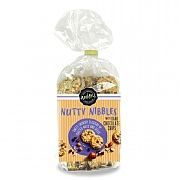 Arden's Nutty Nibbles with Dark Chocolate Chips 200g