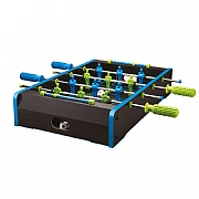 Mini Neon Table Football