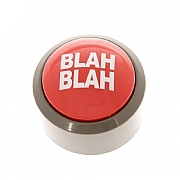 Desktop Blah Blah Buzzer Button