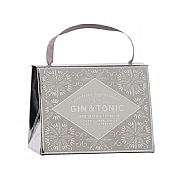 Bath House Gin & Tonic Handbag Pamper Pack