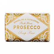Bath House Prosecco Soap Bar