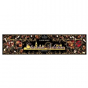 Walkers Luxury Chocolate Selection 600g