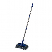 Beldray Cordlessess Rechrgable Sweeper