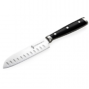 Le Cordon Bleu Small Santoku Knife 125mm
