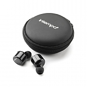 Intempo Wireless Bluetooth Earphones