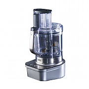 AEG Gourmet Pro Food Processor