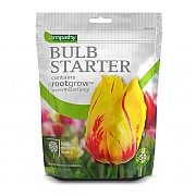 Empathy Bulb Starter With Rootgrow 500G