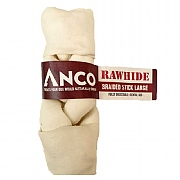 Anco Rawhide Braided Stick Large