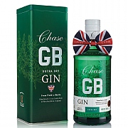 Chase GB Gin in a Tin - 70cl