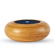 Made by Zen Arran Bamboo Aromatherapy Diffuser