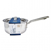 "Tom Kerridge Tri-Ply 6"" Saucepan"