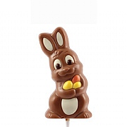 Bon Bons Rosie Rabbit Lollies 32g