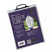 Garland Fleece Tube 80cm x 5m (30gsm)