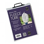 Garland Fleece Tube 120cm x 5m (30gsm)