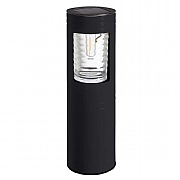 Smart Solar Vestal 365 Solar Bollard Light