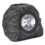 Smart Solar Rock 3L Spotlight