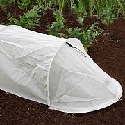 Smart Garden GroZone Fleece Tunnel